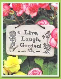 Summer Garden Quotes - 253 best gardening quotes images on pinterest garden art garden