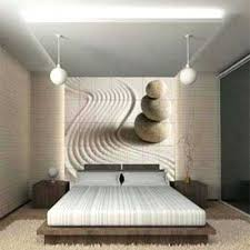 Bedroom Ceiling Lighting Fixtures Ceiling Bedroom Light Fixtures Asio Club