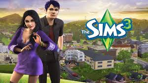 free the sims 3 apk the sims 3 free version all expansions