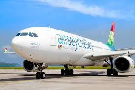 file air seychelles airbus a330 aldabra jpg wikimedia commons