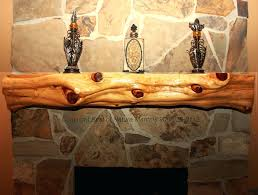 wood fireplace mantels for sale reclaimed wood beam