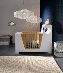 suspension chambre bebe b des id es d co cosy c t maison 11 la bleue