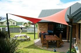 Backyard Shade Ideas Backyard Shade Ideas Project Ideas Backyard And Building Structure