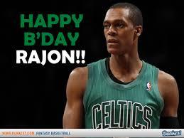 Celtics Memes - boston celtics memes turtleboy