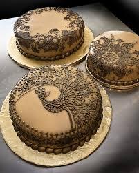 Best Cake Egagement Cakes Theme Best Cupcakes Mumbai 9 Cakes And Cupcakes