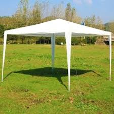 wedding arch gazebo for sale wedding gazebo for sale proof party wedding gazebo pagoda