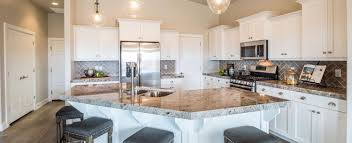 southern utah home builder new homes for sale in st george