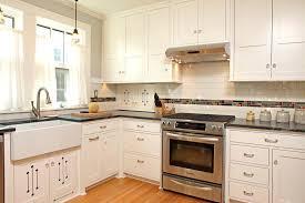 Kitchen Cabinets Craftsman Style Craftsman Style Pendant Lights Mission Style Kitchen Cabinets By