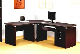 L Office Desk Monarch L Shaped Home Office Desk Brubaker Desk Ideas