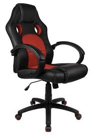 Pc Gaming Chair For Adults Best Gaming Chairs For Pc Oct 2017 Computer Gaming Chair List