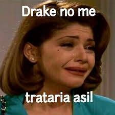Funny Mexican Memes In Spanish - the funniest most dramatic telenovela memes