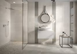 Villeroy And Boch Bathroom Mirrors - variety and function villeroy u0026 boch