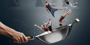 cuisine et spectacle cuisine et confessions un spectacle savoureux à marseille et