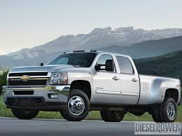 2013 hd diesel trucks are here diesel power magazine
