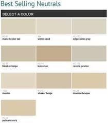 light beige color paint beige colour interior beige paint colors sico for my home now