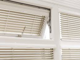 guide to intu fit blinds expression blinds
