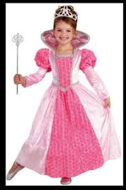 Halloween Princess Costumes 86 Costumes Images Costumes Costume Girls