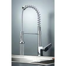 Grohe Kitchen Faucets Amazon Kitchen Faucets White Kitchen Faucet Menards Chrome Handle Pull