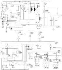 4 runner wire diagram runner radio wiring help forums toyota