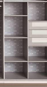 Schlafzimmer Zubeh Inneneinteilung 96cm Zübehör Für Kleiderschrank Pasadena Dekor