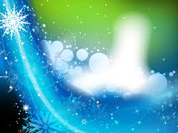 christmas backgrounds part u2013 4 free downloads and add ons for