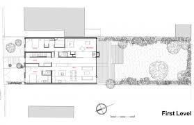 eco sustainable house 41 playuna