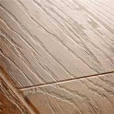 Quickstep Laminate Flooring  Coffee Bean Hickory Planks RIC - Cheapest quick step laminate flooring