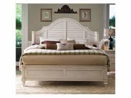 best paula deen bedroom set pictures trends home 2017 lico us