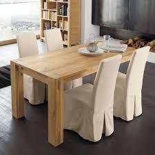 tavoli moderni legno tavoli legno massiccio 72 images tavolo fisso in metallo e