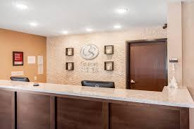 Comfort Suites Omaha Ne Comfort Suites La Vista Omaha 2017 Room Prices Deals U0026 Reviews