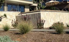 residential u2013 hardscape and trellis designs san diego architects