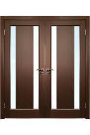 front doors front door ideas door inspirations craftsman style