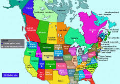 map usa map usa detroit major tourist attractions maps