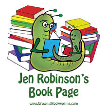 Read The 11 Pages Of My New Book Jen Robinson S Book Page 3 Tips For Reading Aloud To An Impatient