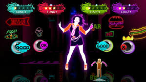 party rock halloween video amazon com just dance 3 nintendo wii ubisoft video games