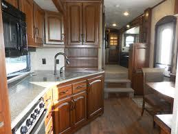 Keystone Montana Floor Plans by 2015 Keystone Montana 3850fl Fifth Wheel Owatonna Mn Noble Rv
