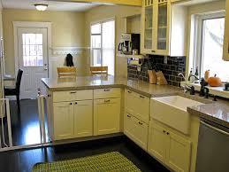 Painted Shaker Cabinet Doors - Kitchen cabinet door styles shaker