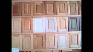 kitchen cabinet doors replacement kitchen cabinet doors youtube