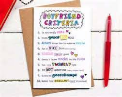 cute card sayings for boyfriend ordinary quotes