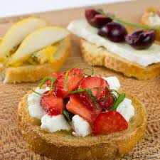 canapes fruit cheese and fruit canapes stasty recipes canapes