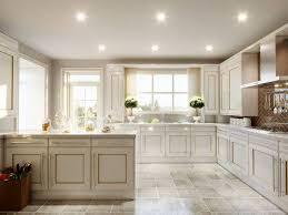 led lights for kitchen cabinets 15 best kitchen lighting ideas led cabinet hanging lights
