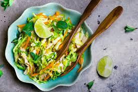 cours cuisine vietnamienne cours de cuisine thaïlandais cours de cuisine by serge labrosse