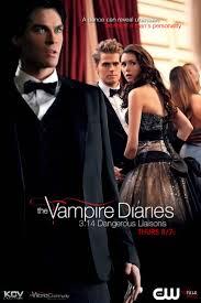 157 best vampire images on pinterest vampires the vampire