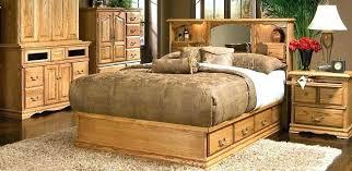 wood headboards barn wood headboard by woodshed cherry wood