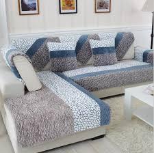 Material For Covering Sofas Material For Covering Sofas Brokeasshome Com