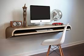 Modern Desk The 20 Best Modern Desks For The Home Office Hiconsumption