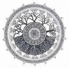 38 best tree of life mandala tattoo images on pinterest tree of