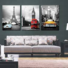 Ikea Paintings by Creative Wall Picture Collage Ideas For Your Dorm Or Bedroom