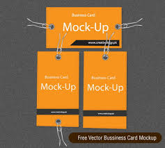 35 free psd business card mockups with smart objects