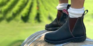 best s boots canada buy boots official retailer shipping to canada usa